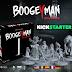 Boogeyman: The Board Game Kickstarter Spotlight