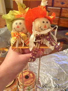 scarecrow-pics-fall-wreath-tutorial
