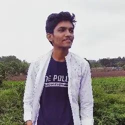 insidopedia-brijesh-dhanani