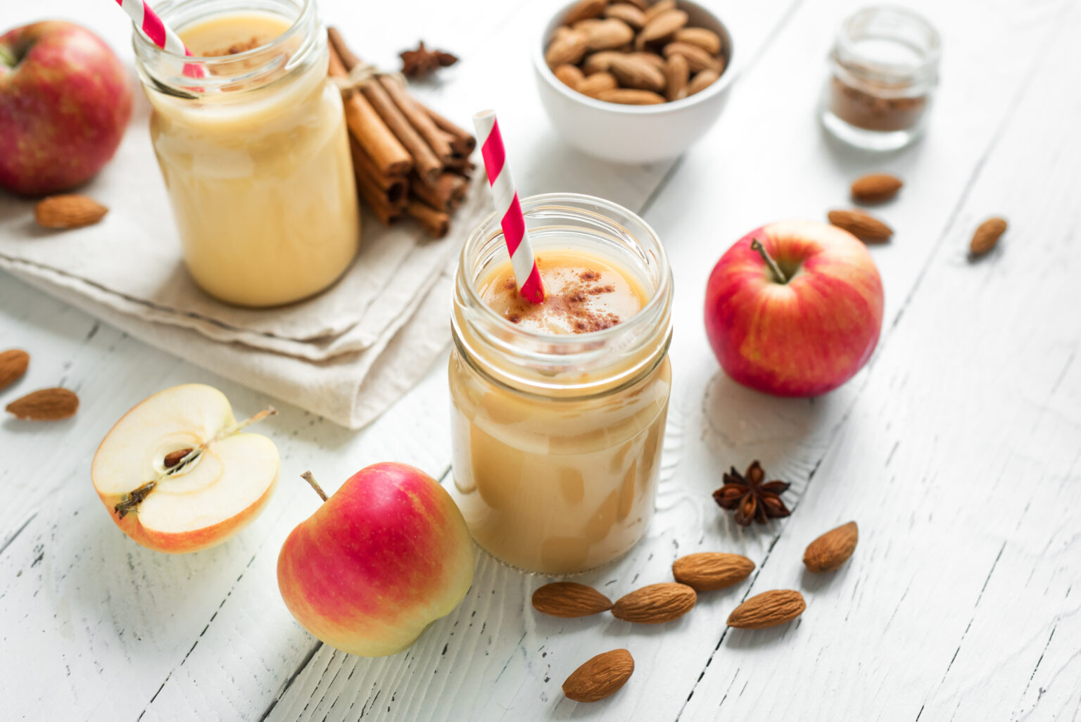 smoothie_jabuke-energija_zdravlje