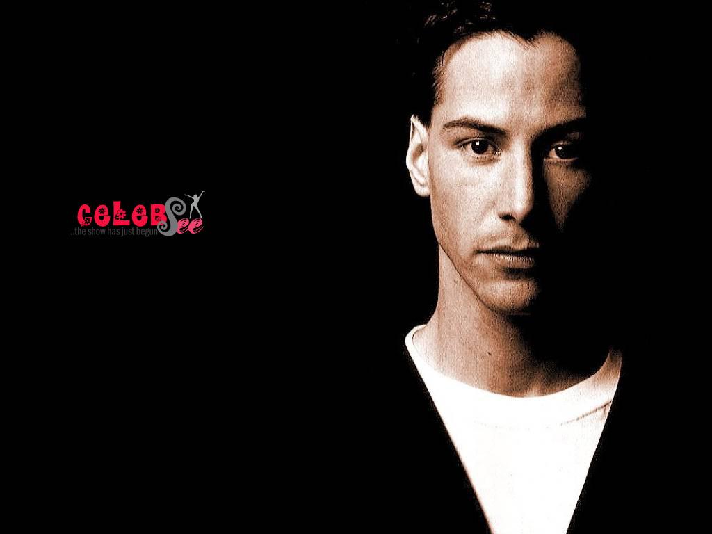 Keanu Reeves picture 11