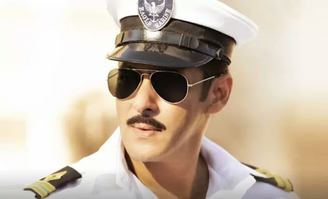Bharat Movie Box office Collection