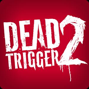Download Dead Trigger 2 Apk v1.0.0 Mega Mod Latest Version