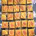 Blog di cucina di aria cotton cheesecake allo sciroppo d 39 acero la mia torta preferita - La cucina di aria ...