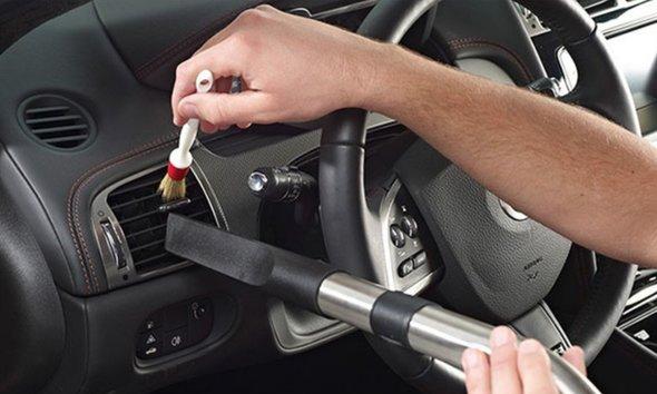 5 Lucruri pe care trebuie sa le stie oricine are masina