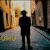 Video: Fid Q - Sumu