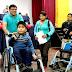 ENTREGAN 80 SILLAS DE RUEDAS A PERSONAS CON DISCAPACIDAD