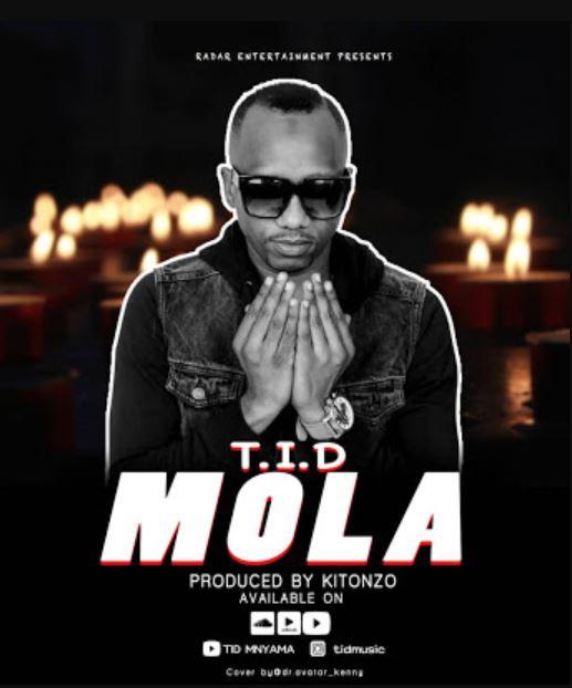 T.I.D – Mola