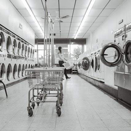 Tips Memilih Mesin Cuci Terbaik