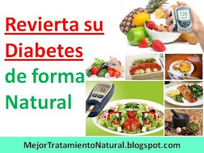 como-revertir-diabetes-naturalmente-revierta-mejor-tratamiento-natural-remedios-caseros
