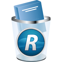 Revo Uninstaller Freeを新規インストールした時のスナップショットと日本語化する方法 Scrap 2nd