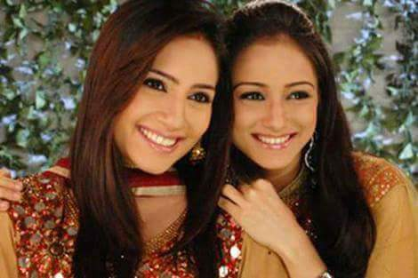 Zeeworld: Tuesday March 20 Update On My Lost Home