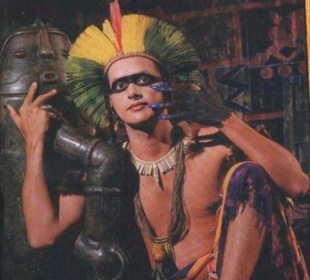 Os fãs do Axé Music e da banda Chiclete com Banana estão de luto. Na manhã desta sexta-feira (26), morreu João Fernandes da Silva Filho, mais conhecido como Cacik Jonne, ex-guitarrista da banda Chiclete com Banana.