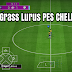 tips gaming : PES CHELITO 2019/2020 PPSSPP Fitur Terbaru Grass Lurus : chn19 official