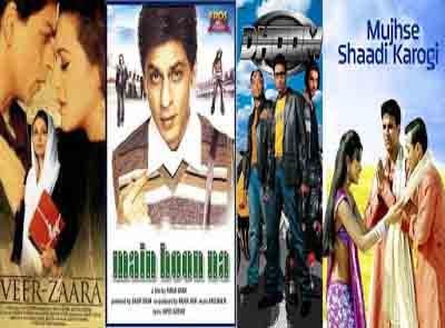 khakee movie trivia in hindi