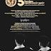 5ο Σεμινάριο Παραδοσιακών Χορών από την Ακαδημία Έρευνας Παραδοσιακών Χορών Ελασσόνας
