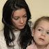 Állandó fájdalmakkal küzd a 6 éves kislány: csak egy méregdrága gyógyszer segíthetne rajta