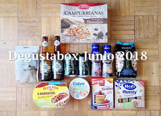Degustabox-Junio-2018-1