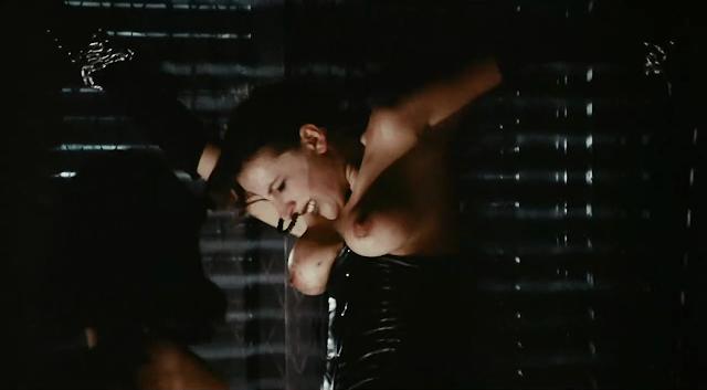 Escenas de sexo favoritas de la película 1 2