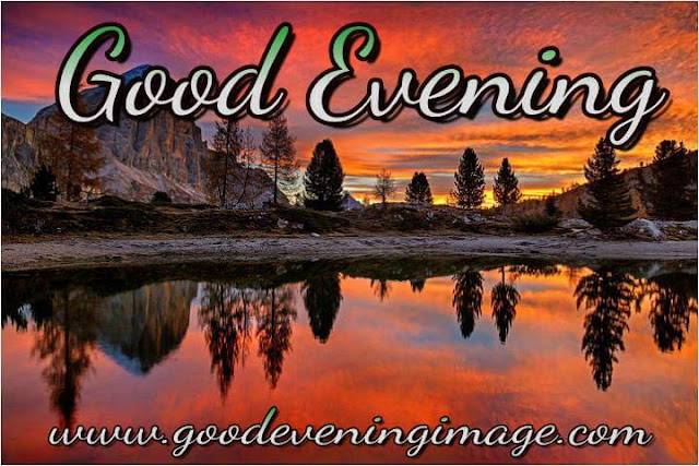 Good evening hd images download
