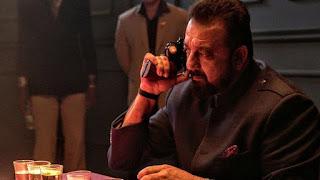 Saheb Biwi Aur Gangster 3 Official Trailer