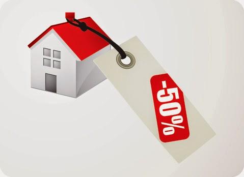 Cara Sederhana Membeli Rumah dengan Gaji Kecil