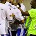 N10 Jundiaí derruba invicto e volta a zona de classificação da Liga Paulista de futsal masculino