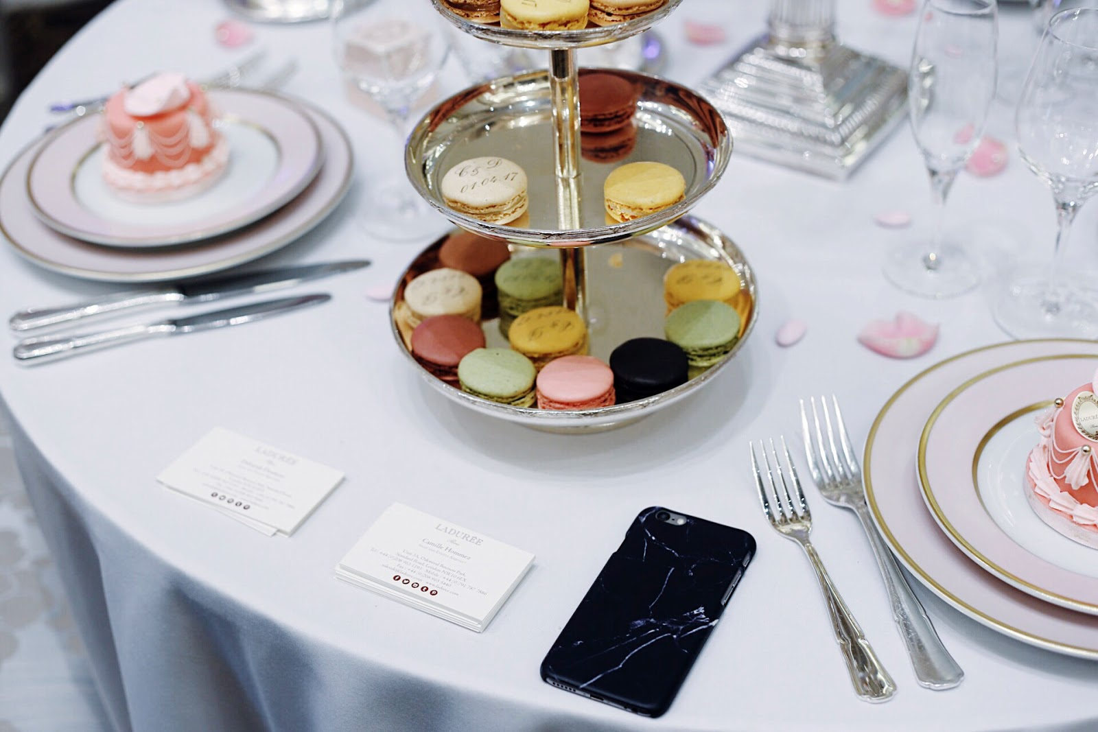 wedding atelier, wedding show london, the quintessentially wedding atelier, quintessentially events, quintessential, london based fashion blogger, london based style blogger,