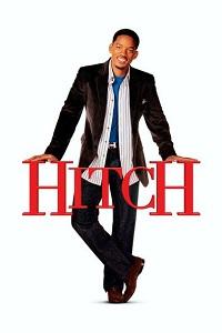 Watch Hitch Online Free in HD