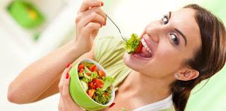 Cara Cepat Mengobati Penyakit Ambeien, Artikel Obat Alami Wasir Terdaftar di BPOM, Cara Herbal Mengobati Benjolan Wasir