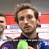 Motta provoque Baysse en interview après Nice-PSG
