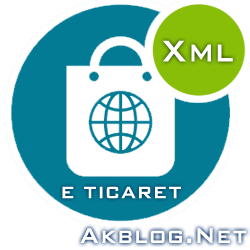XML Entegrasyonu Nasıl Kullanılır