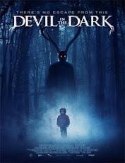 pelicula Devil in the Dark (2017)
