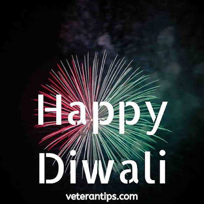 happy diwali images for instagram