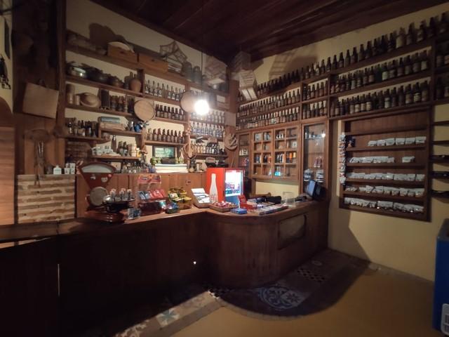 Dia da Cachaça: confira locais para degustar e conhecer a história da bebida, no Ceará