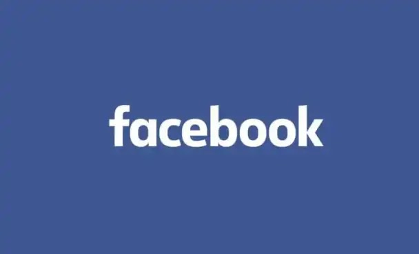 Facebook improves e-commerce Platforms - Brings a change to Business Messaging on Instagram & WhatsApp