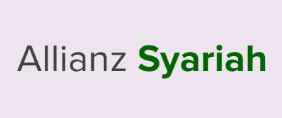 Produk-Produk Asuransi Unggulan Allianz Syariah