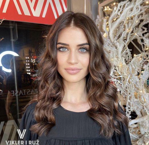 frizura-boja_kose-trend