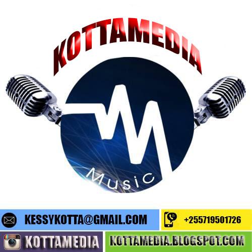 AUDIO Taarabu | Latifa - Zangu Dua | Mp3 Download