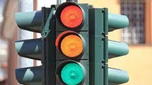 رقم طوارئ المرور المصري الخط الساخن المجانى مصر 2021