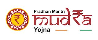 Pradhan Mantri Mudra Loan Yojana 2021 @mudra.org.in