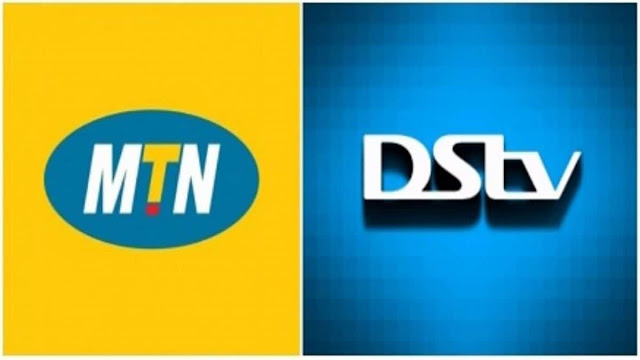 Xenophobia: MTN, DSTV offices shutdown in Ogun, staff laid off
