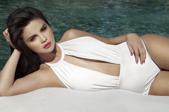7 cosas que no sabías de Selena Gomez