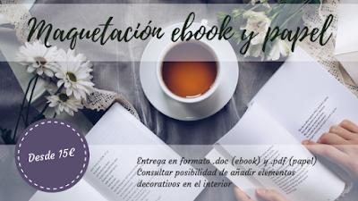 http://www.triciaross.es/p/maquetacion-de-ebook-y-papel.html