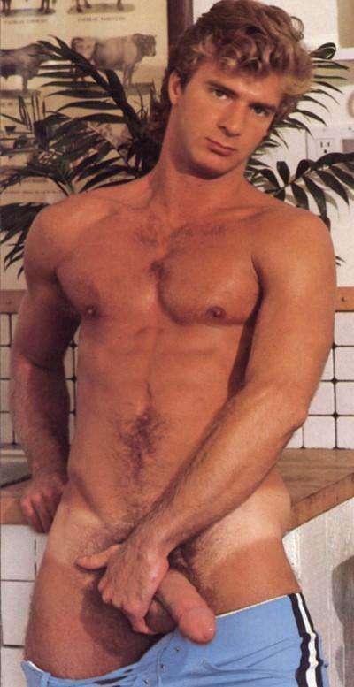 Cole carpenter porn star