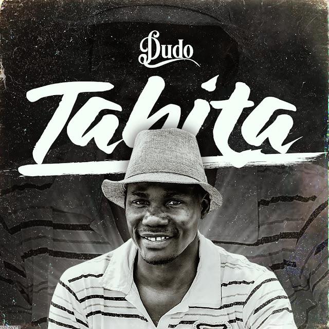 Dudo - Tabita