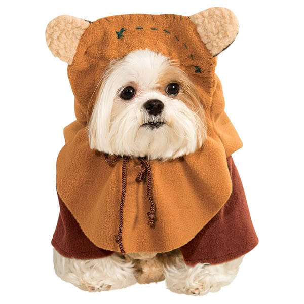 australian-ewok-pet-costume