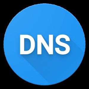 DNS Changer no root 3GWiFi v1039r Premium APK