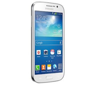 Kelebihan dan Kekurangan Samsung Galaxy Grand Neo SM-I9060 terbaru