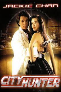 O Caçador de Encrencas – Legendado (1993)